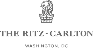 Ritz Carlton Washington Dc