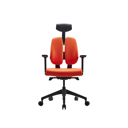 Duorest Atepaa®  -toimistotuolit
