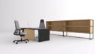 kabinettihuonekalut_toimistoon