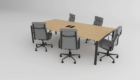 kokouspoyta_toimistolle