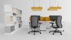 modernit_toimistokalusteet