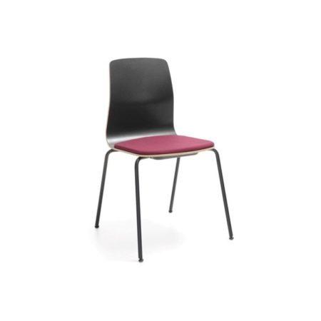 Tuoli ORTE™