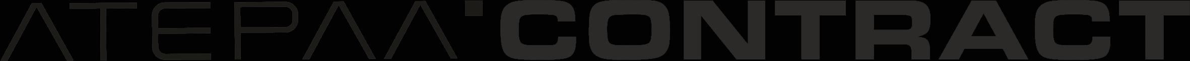 atepaa contract logo wide